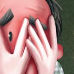 Eritrofobia