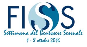 fiss_logo_date